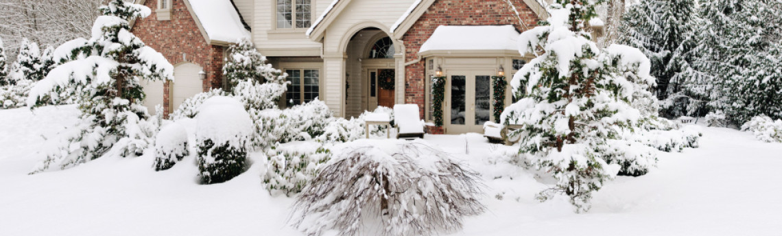 4 Ways You Need to Prepare Your Home This Winter